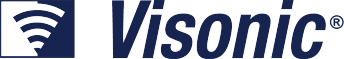 visonic-san-diego-cctv-pros-security-cameras-CA