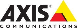 Axis-communication-san-diego-cctv-pros-security-camera