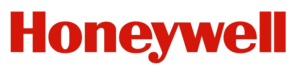 Honeywell-san-diego-cctv-pros