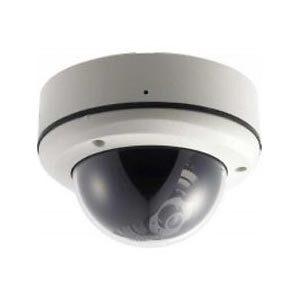 Eyemax CCTV STORM Vandal Proof 650TVL Camera System