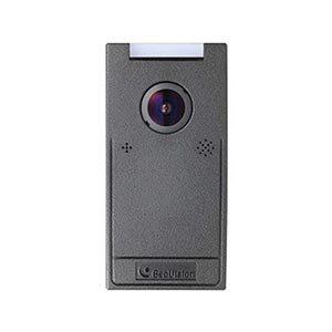 GeoVision CR420-4MP-H.264 Camera Reader System
