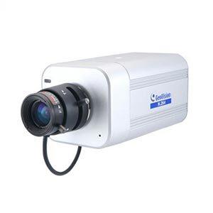 GeoVision GV BL220D 1.3MP Day-Night Camera System