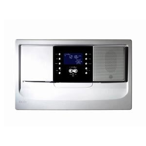 Indoor High Quality Telephone Entry System