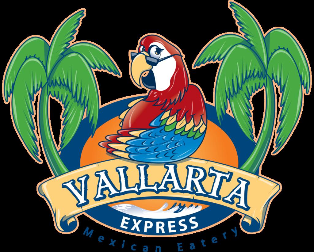 Vallarta Express Logo