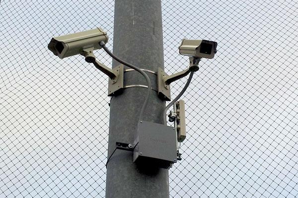 projecs11-san-diego-cctv-pros-security-cameras