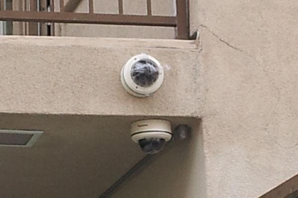 projecs12-san-diego-cctv-pros-security-cameras
