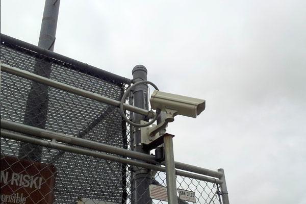 projecs6-san-diego-cctv-pros-security-cameras