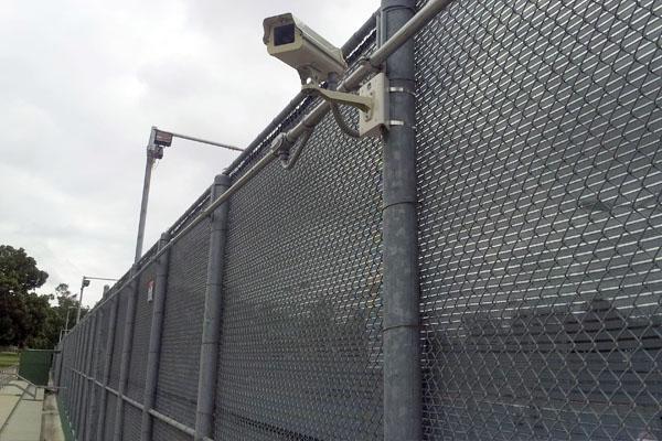 projecs7-san-diego-cctv-pros-security-cameras