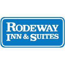 Rodeway Inn & Suites Logo