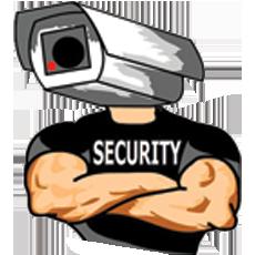 San Diego CCTV Pros, San Diego, CA logo