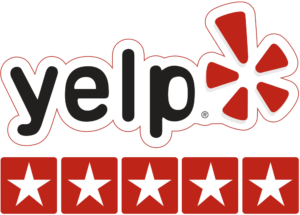 San Diego CCTV Pros Yelp Reviews